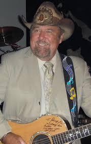 Johnny Lee (singer) - Wikipedia