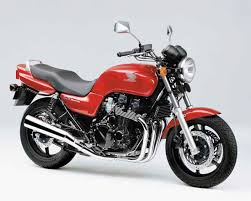 best used motorcycles under 5000