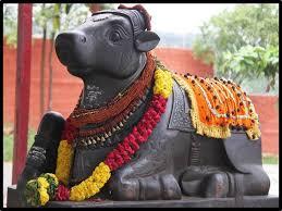 Image result for சனி பிரதோஷம்