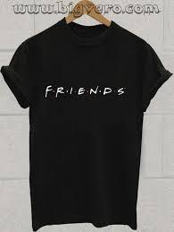 Cool Shirt Designs For Guys Friends Tshirt Cool Tshirt Designs For Girls Cool Tshirt