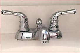 replace pop up drain how to install a bathroom faucet with pop up drain fresh best