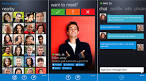 Teencontre: Conocer gente, contactos, chat, ligar, encontrar