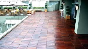 patio deck flooring wood patio squares interlocking deck and patio tiles interlocking wood deck tiles interlocking