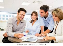 working as a team people working images stock photos vectors shutterstock