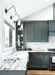 Painting Kitchen Cabinets Colors Paint Diy Cost White Home Depot