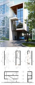 Pyramid House Plans 163 Best Arcitecture Designs Images On Pinterest Architecture