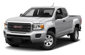 2018 gmc jimmy. contemporary gmc 2017 gmc canyon on 2018 gmc jimmy