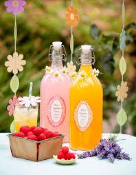 garden party decorations ideas. garden-party-2 garden party decorations ideas