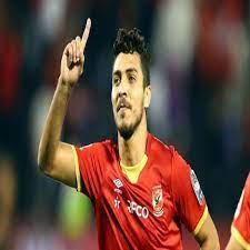 نجم الزمالك السابق: محمد شريف أفضل مهاجم في مصر in 2021   Sports, Champions  league, Sports jersey