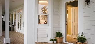 phantom screen doors. The Legacy™ Retractable Screen Door Offers Smooth Operation And Optimum Control, Featuring New Integrated Latch \u0026 Release Handle. Phantom Doors H