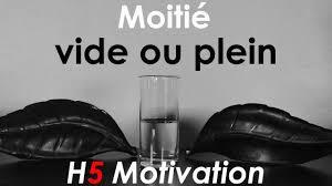 Nouvelle Vision Video De Motivation En Français H5 Motivation Facebook