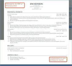 Resume Generator Online Web Based Style Visual Resume Generator ...