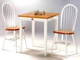 dining table and chairs for two kitchen dining table 6 chairs small round kitchen table and