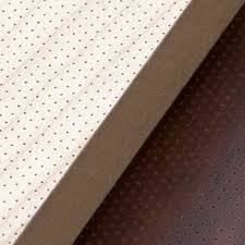 Obersound Micro Perforated Collection Oberflex