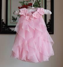 <b>0 24M</b> Baby Girl Clothes <b>Summer</b> Chiffon Floral New <b>Infant</b> Princess ...