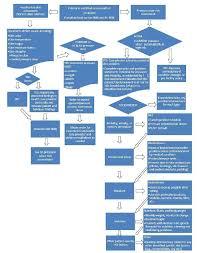 Skin Turgor Charting 58 Ageless Pressure Injury Chart