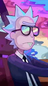 Rick and morty phone wallpaper collection 154. Rick And Morty Wallpaper Kolpaper Awesome Free Hd Wallpapers