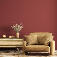 the best paint colors for rooms with