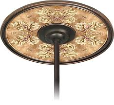 decorative ceiling medallions nedvizhimostme ceiling fan medallions home depot kitchen nail precios ceiling light medallion