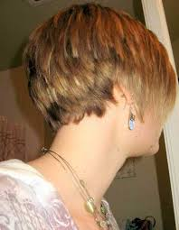 besides Short Hairstyles For Black Women Back View   Women Medium Haircut also  additionally  also  besides  moreover Latest Short Haircuts for Women   Short Hairstyles for 2017 as well  additionally Very Short Hairstyles back View   hair and more   Pinterest together with short hairstyles for older women back view   Hair   Pinterest also bob hairstyle back view   Women's Bob Hairstyles 2013   Short. on back of short haircuts for women