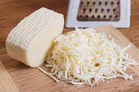 sprinkle cheese on pizza. Interesting Sprinkle Deliprovolonecheeseshredded For Sprinkle Cheese On Pizza T