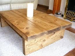 solid oak end tables charming solid oak coffee table modernist solid wood coffee table wood coffee