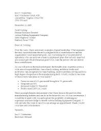 What Is The Meaning Of A Cover Letter Cover Letter Meaning Magnificent Whats A Cover Letter For Resume
