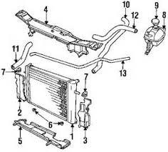 similiar saab engine diagram keywords saab 900 se turbo engine diagram as well saab 900 engine diagram on
