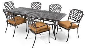 fortuneoffs patio furniture palm beach county fortunoffs backyard