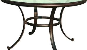 full size of argos pine dining table and 2 chairs 4 for round small top square