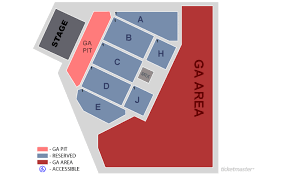 Champion Square Seating Chart Cole Swindell Tickets Cole Swindell Concert Tickets Tour