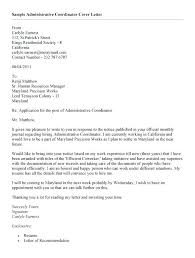 Phlebotomy Cover Letter Examples Property Management Cover Letters
