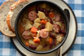 Soup Kitchen Meal Amazing Recipes From Chefs Who Feed The Homeless Pbs Newshour