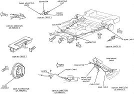 cadillac eldorado convertible wiring diagram wirdig cadillac eldorado wiring diagram on willys turn signal wiring diagram