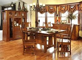 Buy High Quality Custom Furniture in Rochester NY