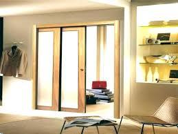 modern closet doors for revit sliding door in wall sliding door bedroom pocket door large size