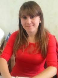 Резюме Автор контрольных курсовых самостоятельных работ Днепр  Бойко Ольга Александровна