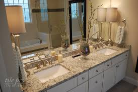 Bathroom Remodeler Atlanta Ga Best Design