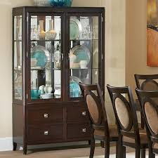 hutch furniture dining room. large size of china cabinetstupendous dining room cabinet images ideas cabinets and hutches hutch furniture a