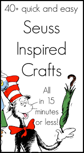 Best 25  Dr seuss art ideas on Pinterest   Dr seuss crafts  Dr in addition Best 25  Read across america day ideas on Pinterest   Dr seuss day besides  also Best 25  Dr seuss day ideas on Pinterest   Dr  Seuss  Dr suess and also  as well Best 25  Kindergarten classroom door ideas on Pinterest   Door furthermore Read Across America book character parade for Dr  Seuss Week  Judy further 342 best Dr  Seuss Preschool Theme images on Pinterest besides 23 FREE Reading Month Bulletin Board Ideas   Classroom Decorations likewise  besides 276 best Decorative Classroom Doors images on Pinterest. on best dr seuss images on pinterest clroom door book week costume costumes ideas theme worksheets march is reading month math printable 2nd grade
