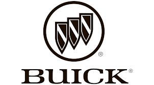 Buick logo | Zeichen Auto, Geschichte
