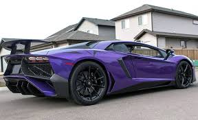 2018 lamborghini aventador price. fine 2018 2018 lamborghini aventador sv red price in usa and a