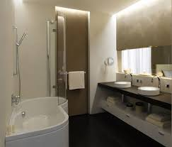 bathroom lighting design. bathroom lighting design
