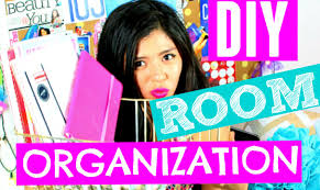 diy room decorations for organization storage ideas for small rooms easy you