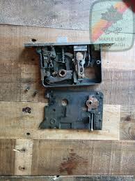 mapleleaflocksmith norwalkmortiselock