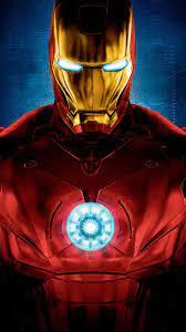Iron man wallpaper ...