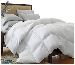 Amazon.com: Superior Solid White Down Alternative Comforter, Duvet ... & Amazon.com: Superior Solid White Down Alternative Comforter, Duvet Insert,  Medium Weight for All Season, Fluffy, Warm, Soft & Hypoallergenic -  Twin/Twin XL ... Adamdwight.com