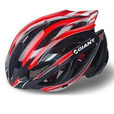 <b>BATFOX</b> Overall Molding <b>Bicycle Helmet</b> Ultra-light Road Helmet ...