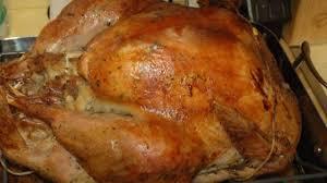 turkey recipes easy. Contemporary Recipes Photo Of Easy Herb Roasted Turkey By LISAKHAMM Inside Recipes S