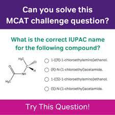 Mcat Amino Acid Chart Mcat Amino Acids What To Know Magoosh Mcat Blog